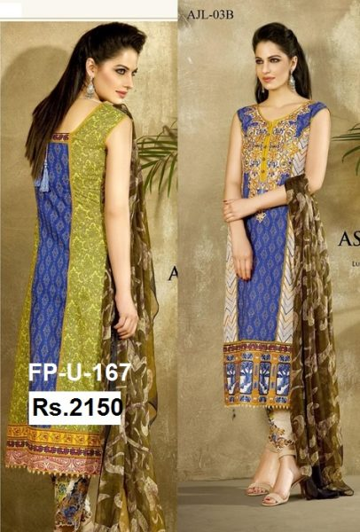 Asim-Jofa-Luxury-Lawn-Collection-2016-AJL-03B