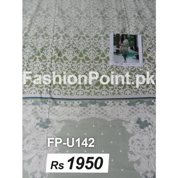 FP-U142-x
