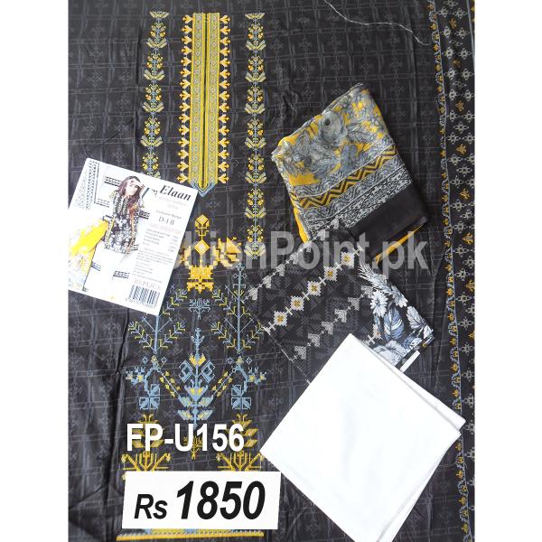 FP-U156