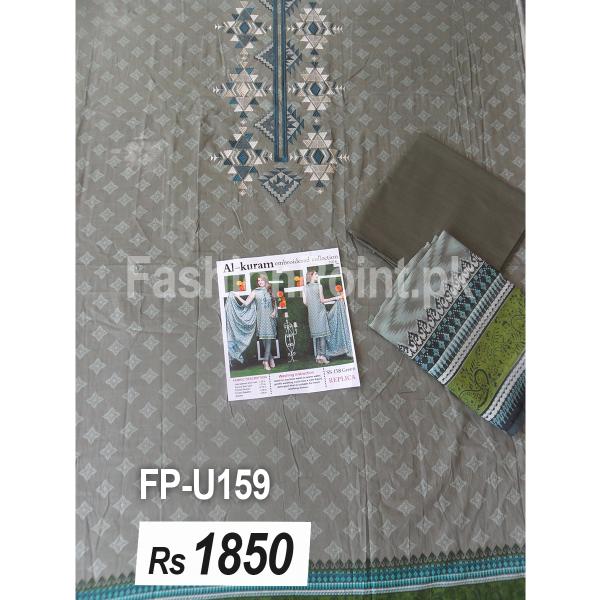 FP-U159