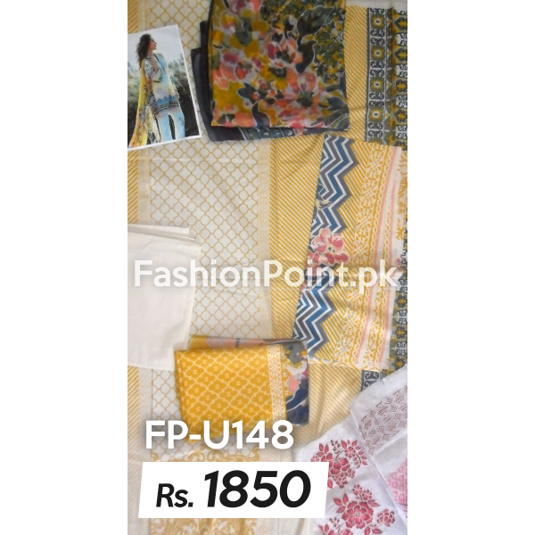 Faraz_Manan_FP-U-148-x