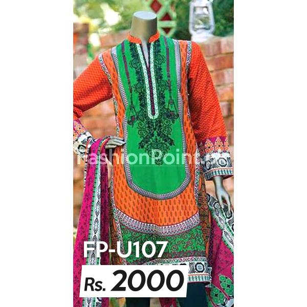 Junaid-Jamseh-FP-U107